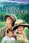 Ladies In Lavender (DVD, 2010)