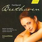Transfigured Beethoven (2009)
