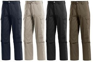 Magnum-RD-Pants-All-Colors