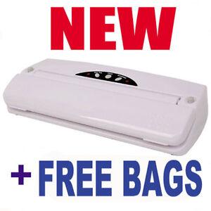 Vacuum-Food-Saver-Preservation-Heat-Sealer-Free-Bags