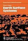 Earth Surface Systems by Richard John Huggett (Paperback, 2011)