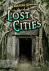 Lost Cities by Nicola Barber (Paperback, 2013)