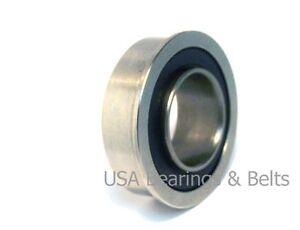 2-AM127304-John-Deere-Flanged-Wheel-Bearings