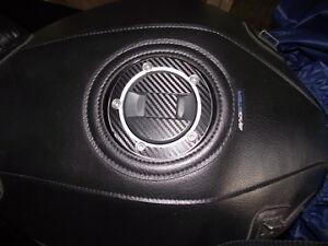 Suzuki-GSX1250F-GSF-Bandit-Carbon-Vinyl-tank-filler-decal