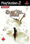 Silent Hill: 0rigins (Sony PlayStation 2, 2008, DVD-Box)