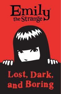 Emily-the-Strange-Volume-1