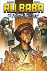 Ali Baba and the Forty Thieves by Matthew K. Manning (Paperback, 2013)