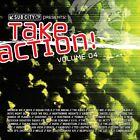 Take Action! Vol.4 (2005)