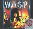 W.A.S.P. - Inside the Electric Circus (2003)