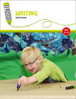 Belair: Writing: Ages 3-5: Early Years by Jean Evans (Paperback, 2012)