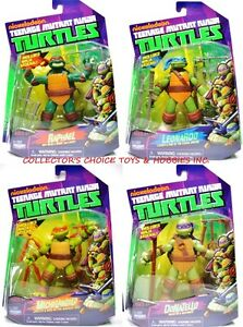 TMNT-TEENAGE-MUTANT-NINJA-TURTLES-BASIC-ACTION-FIGURES-SET-OF-4-FIGURES