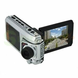 1080P-2-5-034-TFT-Full-HD-Car-DVR-Cam-Video-Recorder-Camcorder-Motion-Detect-F900LHD