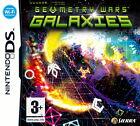 Geometry Wars: Galaxies (Nintendo DS, 2008)