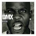 DMX - Best of (Parental Advisory, 2010)