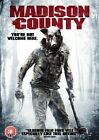 Madison County (DVD, 2013)