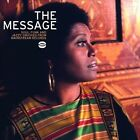 Various Artists - Message (Soul Funk Grooves from Mainstream Recordings, 2010)