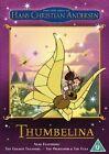 Thumbelina (DVD, 2006)