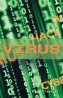 Virus by Mary Chapman (Paperback, 2013)