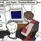 Jack Hayter - Practical Wireless (2002)