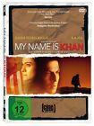 My Name Is Khan (Cine Project) (2011)