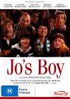 Jo's Boy (DVD, 2012)