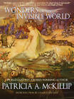 Wonders of the Invisible World by Patricia A. McKillip (Paperback, 2012)