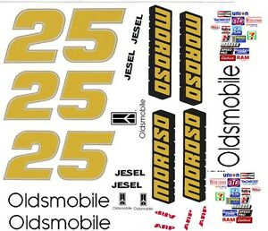25-Rob-Moroso-1-24th-1-25th-Scale-Waterslide-Decals
