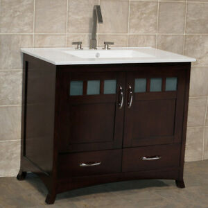 Image Result For Bathroom Vanity Tops With Integrated Sinks