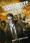 Descendents (DVD, 2012)