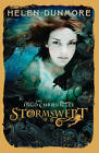 Stormswept by Helen Dunmore (Paperback, 2012)
