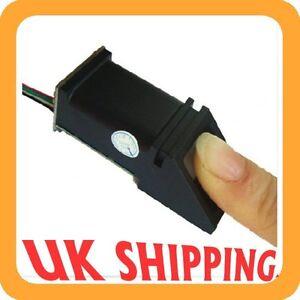 Optical-Fingerprint-reader-Sensor-Module-sensors-All-in-one-For-Arduino-Locks