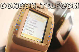 Unlocked-NEW-SPY-CAMERA-WATCH-CELL-PHONE-TRI-BAND-JAVA-TOUCH-SCREEN-MP3-MP4