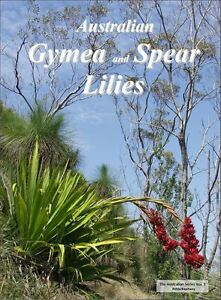Australian-Spear-Lily-seeds-plus-booklet-about-this-spectacular-native-lily