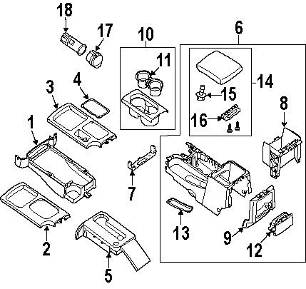 s l500 wiring diagram nissan navara d40 tail light,diagram free download,2005 Nissan Frontier Wiring Diagram Tail Lights Free Download