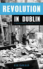 Revolution in Dublin: A Photographic History 1913-1923 by Elizabeth Gillis (Paperback, 2013)