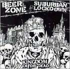 Beerzone - Kingdom of the Dead (2008)