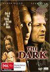 The Dark (DVD, 2006)
