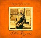 Stan Rogers - Fogarty's Cove [Remastered] (2011)