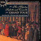Grand Tour (2010)
