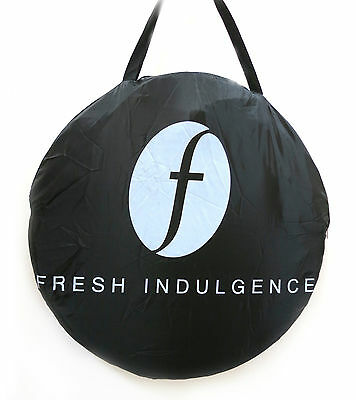 Spare Carry Bag for Pop-Up Spray Tan Tent (BAG ONLY)