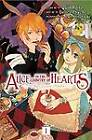 Alice in the Country of Hearts: v. 1: My Fanatic Rabbit by QuinRose (Paperback, 2012)