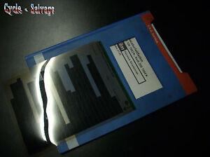VAG-Audi-100-200-Fahrwerk-Allrad-Antrieb-Reparaturleitfaden-Microfich-Fich-Fiche