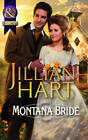 Montana Bride by Jillian Hart, Lisa Plumley (Paperback, 2012)