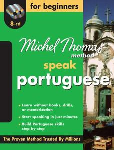 PORTUGUESE BOOKS FOR BEGINNERS DOWNLOAD