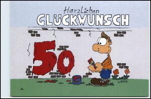 Gluckwunsche Zum 50 Geburtstag Lustig