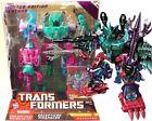 Hasbro Transformers Piranacon G1 Action Figure