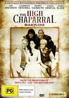 The High Chaparral : Season 1 (DVD, 2013, 8-Disc Set)