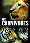 The Carnivores (DVD, 2007)