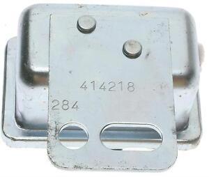 Starter Relay Standard/T-Series SR105T