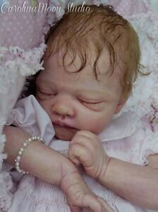 REBORN-BABY-GUS-by-TINA-KEWY-SOLD-OUT-LAYAWAY-amp-WORLD-WIDE-SHIPPING